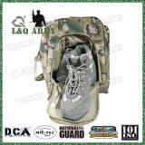 Saco de Duffle do cacifo do exército grande para viajar