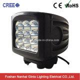 90W 5.5inch het LEIDENE Licht van het Werk voor Vrachtwagen (GT1026-90W)