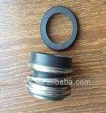 Liquido Anello Vacuum Pump (SK Series)