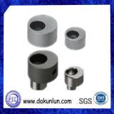 La Chine a personnalisé les pièces excentriques en aluminium non standard de haute précision