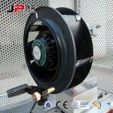 Балансировочная машина вентилятора калорифера (PRZS-5)