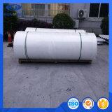 Hoja de FRP, hoja /Panel, fibra de vidrio de la capa del gel de 2m m FRP