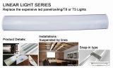 Cer RoHS lineare lineare Lichter des Gefäß-1.2m des Stab-40W