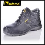 Безопасность тавра Китая Safetoe промышленная самая лучшая Boots изготовление