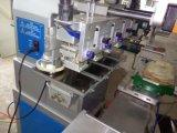 TM-S4n 4 Farben-Tinten-Cup-Auflage-Drucker-Plastikkind-Potty Drucken-Maschine