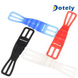 Ciclismo Silicone Bike Band Strap for Phone Mount Holder
