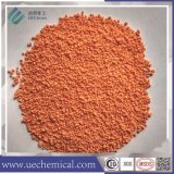 洗剤のためのカラー斑点の中国の工場価格