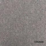 Modelo: Chun 8 Colors - PVC Carpet Tile