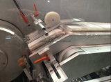 Máquina automática do encaixotamento do malote (JDZ-120)