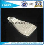 StraalPijp van de Lucht van de Ventilator van het water de Blazende Plastic