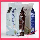 Un sacchetto personalizzato di otto Bordo-Sigillamenti per i sacchetti di plastica cinesi dell'alimento di Wolfberry