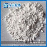 진한 액체로 처리되는 CAS 95823-34-0 란탄 인산염 세륨 테르븀