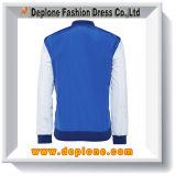 Изготовленный на заказ оптовые обыкновенные толком куртки университетской спортивной команды бейсбола