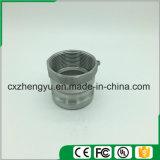 Accoppiamenti/rapidamente del Camlock dell'acciaio inossidabile accoppiamenti (Tipo-Un)