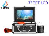 """يصفّ [30م] 7 """" [تفت] [لكد] [فيديو كمرا] نظامة سمكة واجد [هد] [600تف] آلة تصوير تحت مائيّ"""