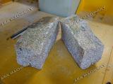 Hydraulischer Steinausschnitt/aufgeteilte Maschine für Kandare-/Bordstein-Stein (P90/95)