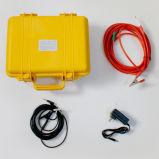 Haute Qualité Isolation Megger Testeur de Résistance (5kv 10kV)