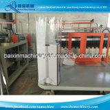 Automatischer Brot-Beutel, der Maschine herstellt