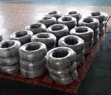 Buis van het Metaal van het roestvrij staal Flex