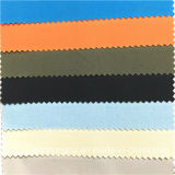 Ткань Fr безопасности национального стандарта для Workwear