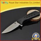 2017 новых ножей ножа ножа звероловства складывая тактических карманных (RYST0068C)