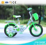 """12 """" جديات لعب درّاجة أطفال ميزان درّاجة"""