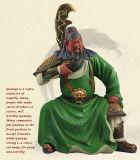 Ofício de Guanyu