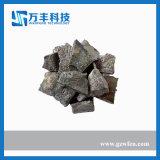 Seltene Massematerieller Praseodymium für Metallfotorezeptor