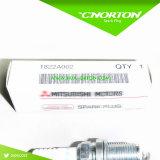 Свеча зажигания системы зажигания для OEM 1822A022 Ilfr7h Мицубиси