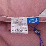 Levering voor doorverkoop/het Dekbed van de Fabriek van de Fabrikant/van de Leverancier/het Dekbed van het Dekbed in China wordt gemaakt dat