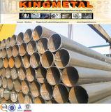 En10305 E215/235/355によって冷間圧延される継ぎ目が無い炭素鋼の管