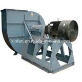 Ventilator van het Ontwerp van de Boiler van het Type van D van Y5-47 No12 de Drijf