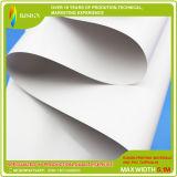 Papier lustré élevé de la photo 240GSM pour l'impression à l'encre de teinture/Papel Fotografico