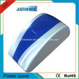 De fornecimento de economia de energia com purificador de ar Air Cleaner Energy Saver elétrica Saver ar fresco
