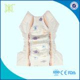 Couches-culottes remplaçables de couche de bébé de qualité respirable
