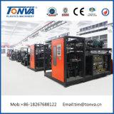 Tonva Fabrik-Preis-Plastikprodukt-durchbrennenmaschinen-Hersteller