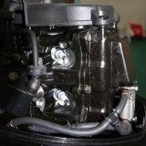 De Buitenboordmotor van F15abwl 15HP