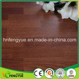 Verschluss-Vinylbodenbelag-Fliese 100% des Jungfrau-Material-4.0mm~5.0mm einfache
