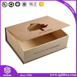 Luxury professional gift box Supplier in Dongguan