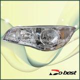 24V LED Selbstbus-Scheinwerfer