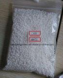 De Stikstof 19%Ca van 15.5% kan het Nitraat van het Ammonium van het Calcium