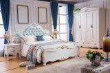 [وأك ووود] يصمد سرير سرير خشبيّة