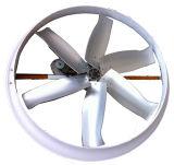 """Ventilator 55 van de recyclage """" voor de Toepassing van het Huis of van de Industrie van de Koe met Laboratorium Bess en Test Amca"""
