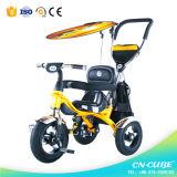 Ново! Трицикл младенца /Kids Trike/трицикла детей с 3 колесами