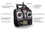 Белизна исследователей 2 Syma X5sc - 2.4G 4 гироскоп RC безглавое Quadcopter канала 6-Axis с камерой HD -