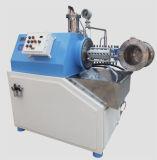 Pigment-Pasten-Schleifmaschine anstreichen