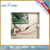 Segurança doméstica e proteção Sistema de alarme sem fio