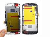 최신 판매 이동할 수 있는 Pbone LCD 디스플레이 Moto G2