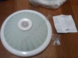 PIR Infrarotfühler-Deckenleuchte-Lampe