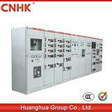 GCK LV Tirai Switchgear / Distribuição Transformador de distribuição Board / Power